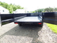2019 Criterion Trailers DT714D7 7x14 Dump Trailer for sale
