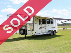 SOLD! 2017 Shadow Pro 3H Plus Pack II 5. 6' LQ 69200S-3SL-GN-E-...
