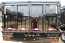 20' Tandem Dual Dump Trailer for sale