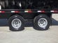 20' Tandem Dual Dump Trailer for sale in United States of America