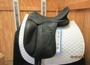 Wintec Isabell Used Dressage Saddle 18