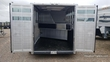 2019 Sundowner Trailers Super Sport 3 Horse Horse Trailer SD-77 for sale in United States of America