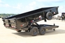 Big Tex 16LX Dump Trailer, 7x14 & 7x16 with 8K Axles for sale in United States of America