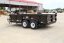 Big Tex 14LP Low Profile 7x14 and 7x16 Dump Trailer for sale in United States of America