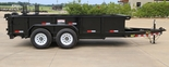 Dump Trailers for sale in United States of America
