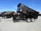 Big Tex 14GX Dump Trailer 14' or 16' w/ 4' Sides for sale in United States of America