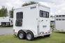 Horse Trailers for sale in Northern Ireland