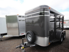 2016 ADAM Overniter BP 6 x 12 B62-12