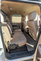 Used 2015 Blue Ribbon LQ Horse Trailer for sale in United States of America