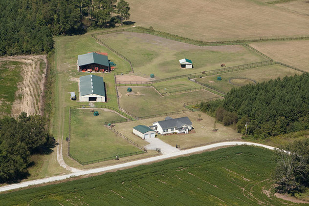 FOR SALE BY OWNER!!! PROFESSIONAL EQUESTRIAN FACILITY