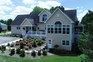 Equestrian Estate on wooded acreage for sale in United States of America