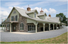 Avel Farm - Waterfront Equestrian Estate