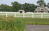Avel Farm - Waterfront Equestrian Estate for sale