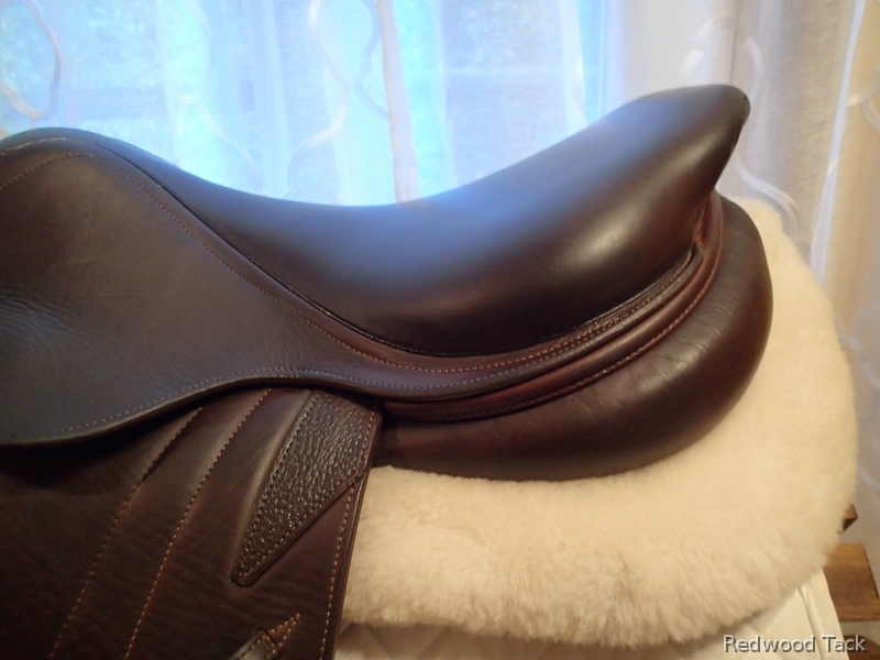 New & Used Specialized Saddles for sale in California