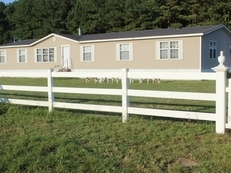 3 Houses, Equine Training Facility and 18 Acres M/L