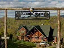 Roamin' Acres Ranch