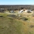IMMACULATE 22 ACRE HORSE PROPERTY WITH COVERED ARENA NEAR WHITESBORO