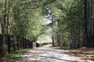 An Equestrian Oasis behind gated entry for sale in United States of America