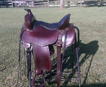 New & Used Saddles for sale in Florida, FL | HorseClicks