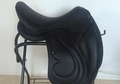 Brand New Antares Dressage Saddle! - Amazing Price!