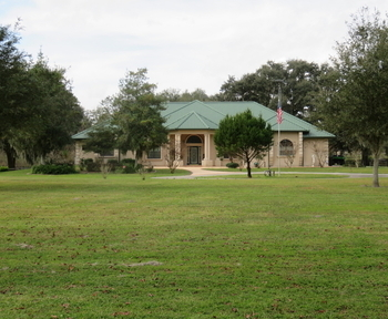 Horse Property for sale in Ocala, Florida, FL | HorseClicks