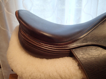 New & Used Prestige Saddles for sale | HorseClicks