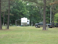 Own your own campground