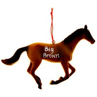 The Fear of Honesty: Pitfalls in Selling Horses