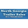 North Georgia Trailer Sales
