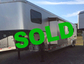 Hickmans Southwest LA Trailer Sales