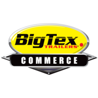 Big Tex Commerce