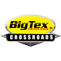 BigTexCrossRoads