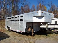 Altmeyer's Trailer Sales