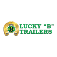 Lucky B Trailers