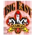 Big Easy Stable