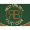 Red Brush Trailers