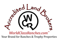 Accredited Land Brokers, LLC
