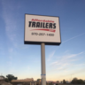 Affordable Trailers
