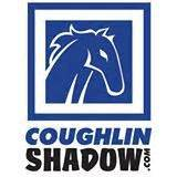 Coughlin Shadow