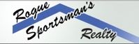Rogue Sportsman's Realty