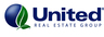 United Real Estate Group
