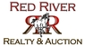 Red River Realty