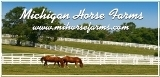 Michigan Horse Farms