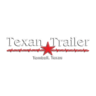 Texan Trailer