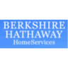 Berkshire Hathaway HomeServices Georgia