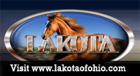 Lakota of Ohio