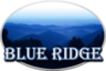 Blue Ridge Trailer