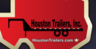 Houston Trailers, Inc.