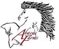Abacus Farms