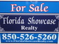 Florida Showcase Realty Inc.